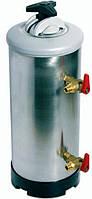 Фільтр для води DVA 16/LT