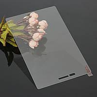 Защитное стекло  ASUS ZenPad S 8.0'' Z580C (Mocolo 0.33mm)