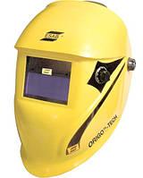 Маска сварщика ESAB OrigoTech 9-13 Yellow, фото 1
