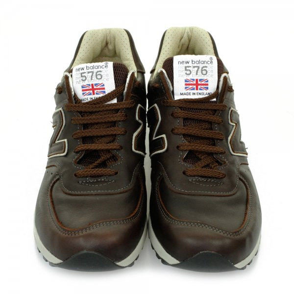 Кроссовки New Balance M 576 CBB (Made in England) 064cbeef7affa