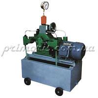 НОЭ-150 PRIMORIS™ Насос опрессовочный электрический