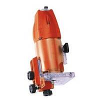 Фрезер кромочный AGP LY-0608 N
