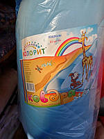 Комплект детский (одеяло+подушка)