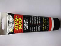 Смазка силиконовая Huskey HVS-100 Silicon Grease