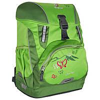 Рюкзак школьный Deuter OneTwo kiwi butterfly (3830015 2014)
