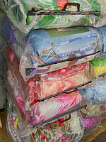 Одеяло из овечьей шерсти (200*210 см)