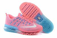 Женские кроссовки Nike Air Max 2016, фото 1
