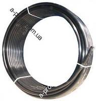 ПЭ труба д.16 PN6*техническая (200м)