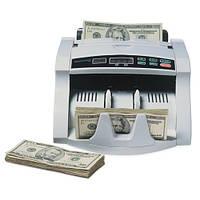 Детекторы и счетчики банкнот