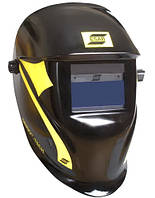 Маска сварщика ESAB OrigoTech 9-13 Black, фото 1