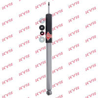 Амортизатор задний CLK (209) (06.2002-05.2009) Kayaba Gas-A-Just газовый 553366