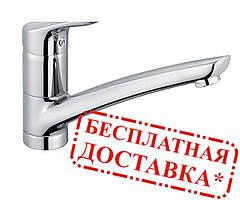 Смеситель для мойки KLUDI TERCIO 389490575
