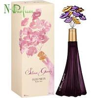 Selena Gomez Selena Gomez Eau de Parfum - Парфюмированная вода 50 мл