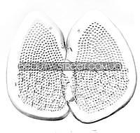 Силиконовые стельки для обуви