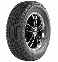 Шины зимние Yokohama Ice Guard IG20 215/65R16 98R