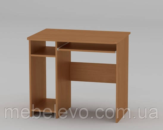 стол компьютерный СКМ-12 736х820х600мм    Компанит