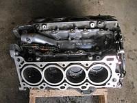 Поршня Lexus LS 460 1UR