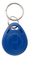 Ключ для домофона Т5577 перезаписываемый