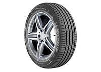Шины летние Michelin Primacy 3 245/55R17 102W