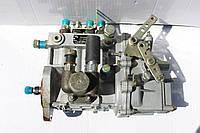 Топливный насос высокого давления ТНВД Jac 1020 (Джак)