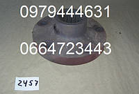 Втулка маховика СМД-31А (комбайн ДОН-1500)
