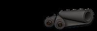 Теплоизоляция для труб KAIFLEX EF-E 9х114 мм