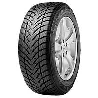 Шины зимние GoodYear Ultra Grip + SUV 265/70R16 112T
