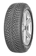 Шины зимние GoodYear Ultra Grip 9 205/65R15 94T