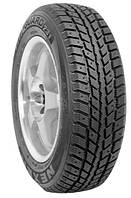 Шины зимние Nexen-Roadstone Winguard-231 215/55R16 93T