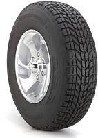 Шины зимние Firestone Winterforce 225/50R17 93S