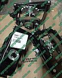 Рама G1K272 секции GA0860 Shank Kinze AA27793 корпус AA36650 John Deere AA32826, фото 2