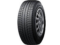 Шины зимние Michelin X-Ice Xi 2 235/60R16 100T