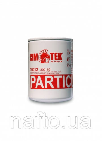 Фильтр CIMTEK 300-30
