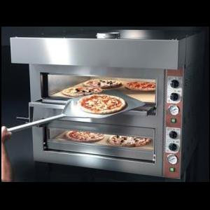Печи для пиццы электрические
