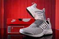 """Возвращение легенды: Nike Air Presto Flyknit — снова украшают виртуальные полки интернет-магазина """"Твой Маркет"""""""