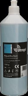 Гель для УЗИ Ultragel Hungary UB1000, 1 кг