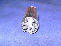 Бензонасос топливный насос Мазда 323 / 626 Mazda 323 / 626, фото 1