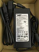 Блок питания Samsung 19V 4.74A (5.0x3.0). Второй сорт, фото 1