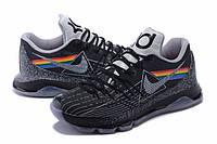 Nike KD 8: дай волю животным инстинктам!