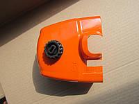 Крышка фильтра SABER для бензопилы ST MS 361