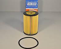 Фильтр масла на Renault Master II  2003->2010 3.0dCi  —  Purflux - PX L364