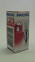 Лампа накаливания PHILIPS для холодильников Т25 15W Е14