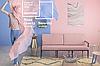 """""""Единство силы, уверенности и сложности"""" - ТОП модных цветов сезона осень-зима 2016-2017"""