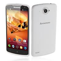 Смартфон Lenovo S920 (White) (Гарантия 3 месяца), фото 1