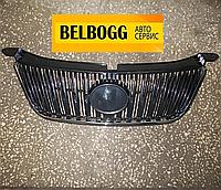 Тюнинг решетка хром Lexus BYD S6, Бид С6, Бід С6
