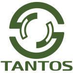 Домофонные системы TANTOS уже на складе