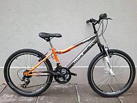 Велосипед COYOTE UNIVERS 24