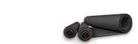 Теплоизоляция для труб KAIFLEX EF-E 13х18 мм