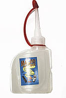 Масло Бытовое 30мл (20шт/уп) очищенное