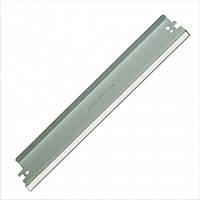 Чистящее лезвие  HP LJ 1010/1015/1020